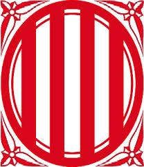 1 logo gencat