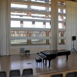 Aula-d-orquestra-1_imagelarge